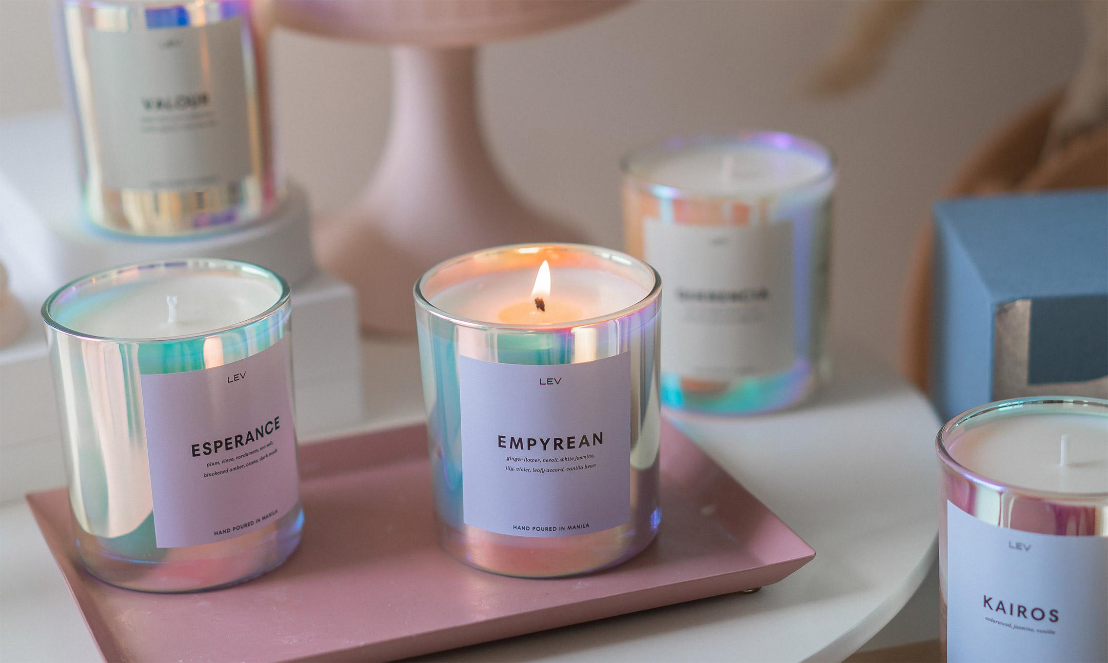 slider-candles2